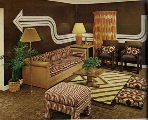 vintage home design inspiration 11 best ideas for 70 s living room project images on pinterest