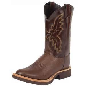 Shop S Justin Antique Brown Smooth Ostrich Cowboy Boots
