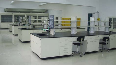 chemistry lab bench chemical lab design chemical school lab wall table school