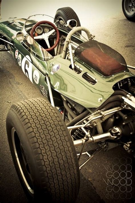 Kaos Formula 1 Racing 46 25 best ideas about racing suspension on harley t shirts steve mcqueen bullitt and