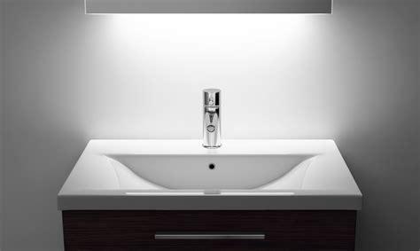illuminated bathroom mirror cabinets led demister pad ambient shaver led bathroom illuminated mirror with