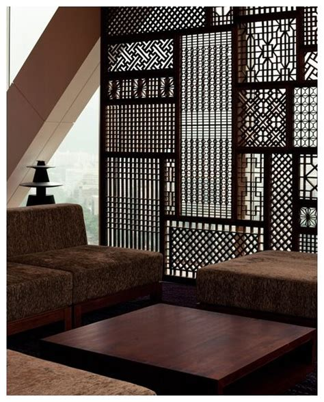 cool room dividers cool room divider fennessy products i glass panels glasses and
