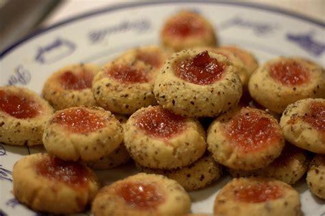 christmas cookies cviola s blog