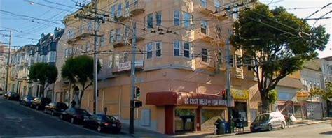 Columbia Mba 2018 Alan San Francisco by San Francisco Landlord Tells Tenants They Must Make 100k