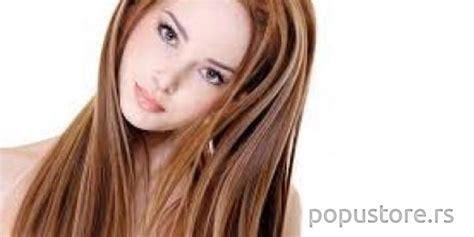 londa za kosu kene popustore rs senčenje kose prirodnim preparatom