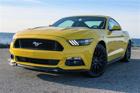 2019 ford mustang gt fastback price 2018 car reviews