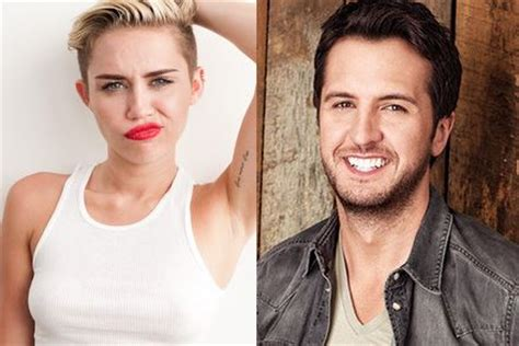 luke bryan duet source luke bryan miley cyrus duet coming updated