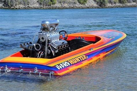v drive drag boat drag boat flat bottom flat bottom boat s pinterest