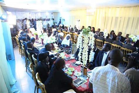 Celebrates Birthday With Class by Saraki Celebrates His Birthday Wit 72 Ist Class Kwara