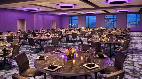Wedding Venues Boston by Boston Waterfront Wedding Venues Aloft Boston Seaport