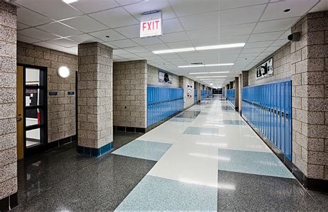 interior design schools in ct floors doors interior