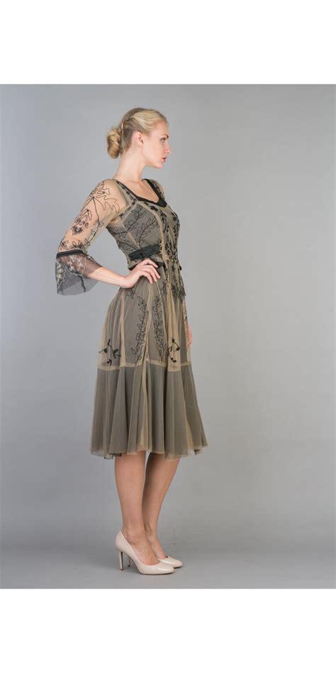 Natahua Dress nataya 40225 dress sold out nataya dresses