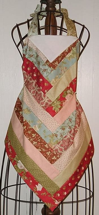 apron pattern using jelly roll 17 best images about aprons on pinterest retro apron
