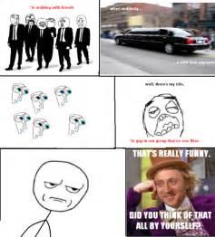 Funny Memes Facebook - funny memes for facebook