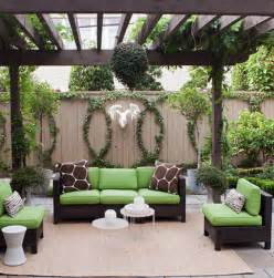 61 backyard patio ideas pictures of patios removeandreplace