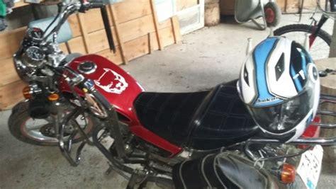 sahibinden kanuni seyhan  satilik motosiklet ikinci el