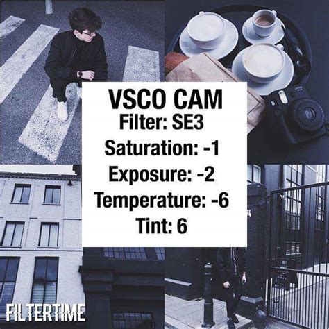 tutorial vsco cam blogspot vsco cam filter tutorial