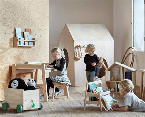 Come Sistemare I Libri Di Scuola by Montessori Come Organizzare I Libri Per Bambini Mamma