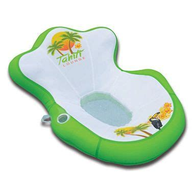 pedal boat sam s club tropical tahiti floating lounge cottage pinterest