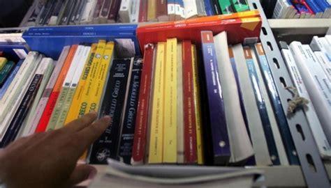 librerie on line gratis libri scolastici lo shop conquista tutti e per l