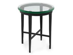 glass top dining table bases round end table with glass