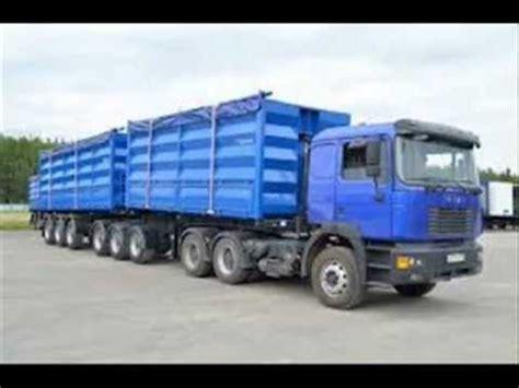 volvo truck brands truck brand daf volvo scania kamaz maz part 13