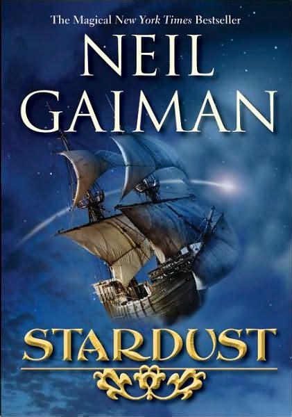 libro stardust cree lo que quieras rese 209 a stardust de neil gaiman