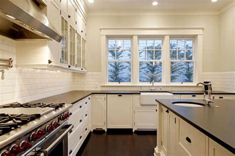 framed kitchen cabinets custom stylish framed kitchen cabinets toronto