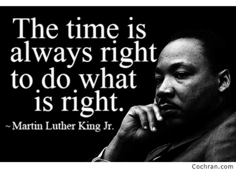 dr martin luther king jr the law can change the habits of man youtube dr martin luther king jr quotes quotesgram