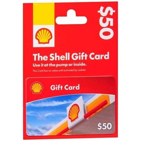 Buy Shell Gift Card - best buy a shell gift card online for you cke gift cards