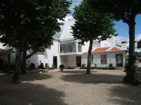 The Wine House by Quinta Da Pacheca Picture Of The Wine House Hotel