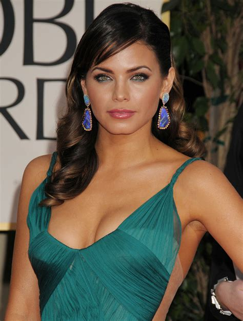 3 products jenna dewan uses for her hair supergirl jenna dewan tatum related keywords supergirl