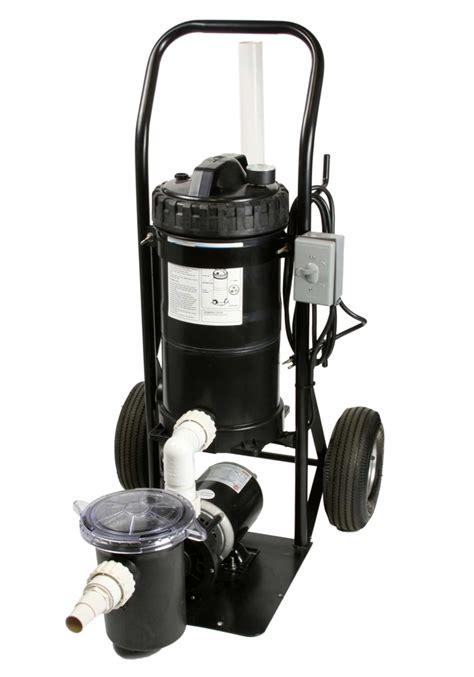 Stand Hp System Sedot Vacum mini portable vacuum system
