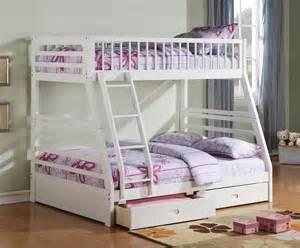 girls bedroom ideas with bunk beds bedroom home design boys bedroom decorating ideas with bunk beds room