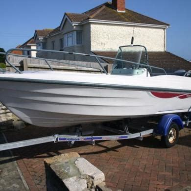 big fishing boats for sale uk terhi big fun 16ft sports fishing boat for sale for 163 7 500