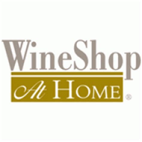 wineshop at home mlmfan