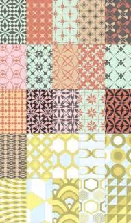 design free free download 25 free retro patterns webdesigner depot