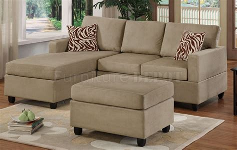 Small 2 Sectional Sofa by Sectional Sofas Small Spaces Rooms