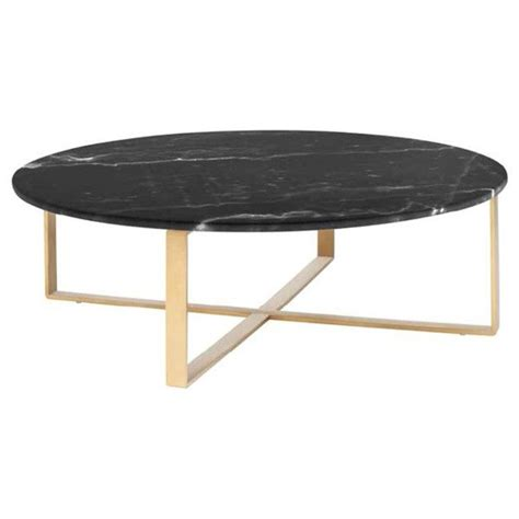 Black Marble Coffee Table 17 Best Ideas About Marble Coffee Tables On Living Room Styles Home Living Room And