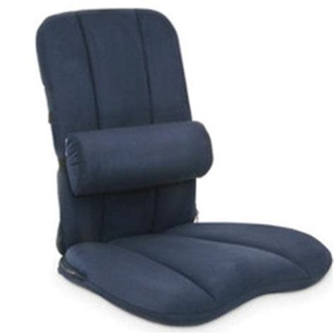 back cusion the back pain relieving seat cushion helps ease back pain