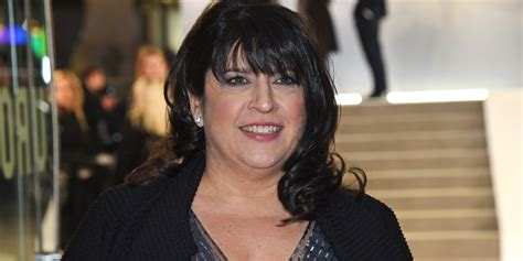 el james fifty shades of grey author el james has some accurate sex advice for men