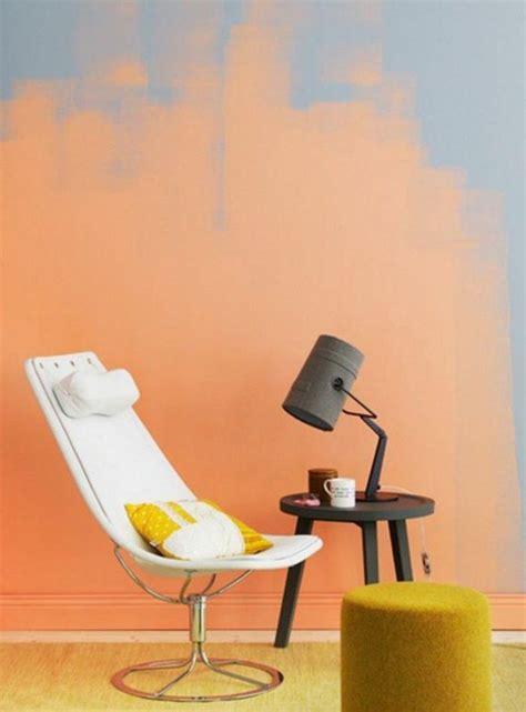 orange schlafzimmerdekor die besten 25 oranges schlafzimmerdekor ideen auf