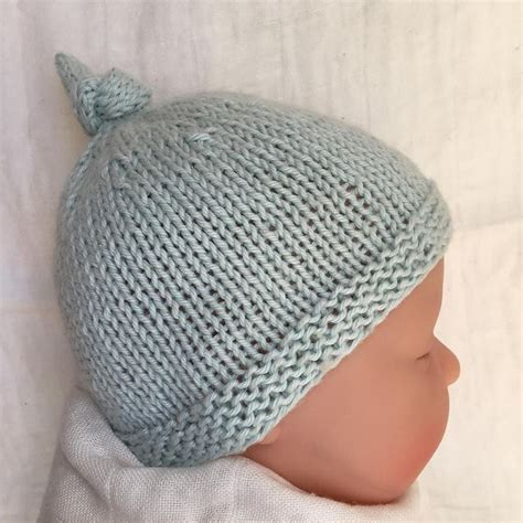 newborn knit hat best 25 knit baby hats ideas on baby hat