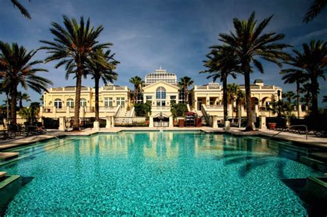 Palm Coast Hammock hammock resort rates reviews stats book