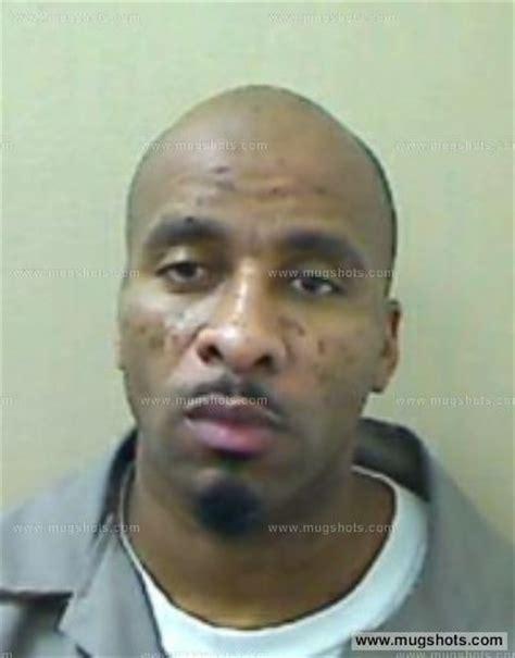Granville County Arrest Records Brent T Harris Mugshot Brent T Harris Arrest Granville