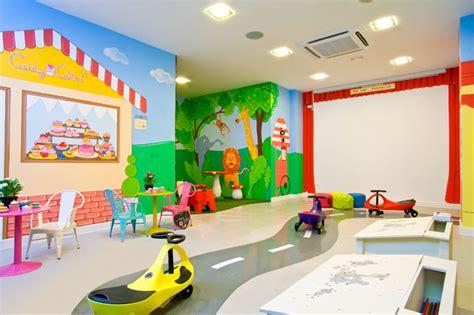 cenefas infantiles medellin murales conejitos ositos y ratoncitos para bebes