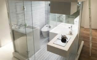 bathroom designs for small spaces dadka modern home decor and space saving furniture for