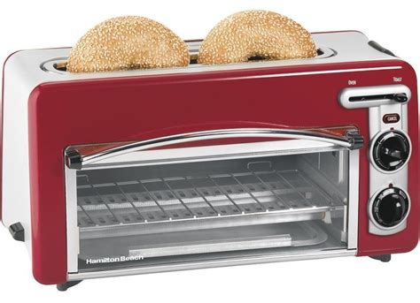 What S The Best Toaster Oven To Buy Toaster Oven Reviews Which Is The Best Model To Buy