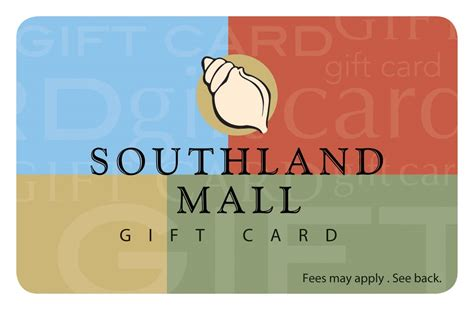 Gift Card Kiosk Near Me - get your gift card today at information kiosk yelp