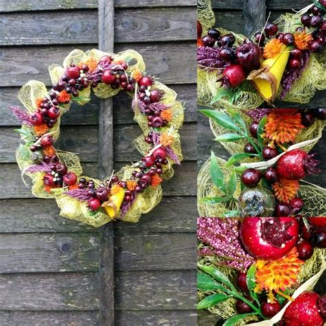 Handmade Wreaths For Sale - handmade wreath for sale in edgeworthstown
